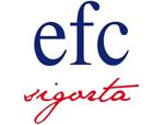 EFC Sigorta